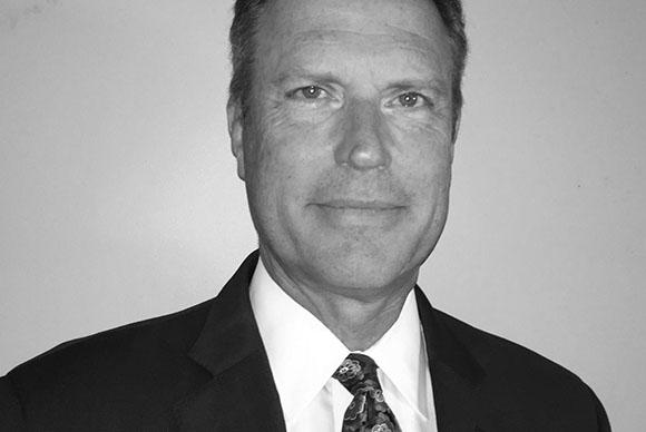 Kevin Frankovich